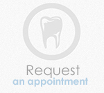 Request an Appointment at Our Lawrence and Avenue Dental Office